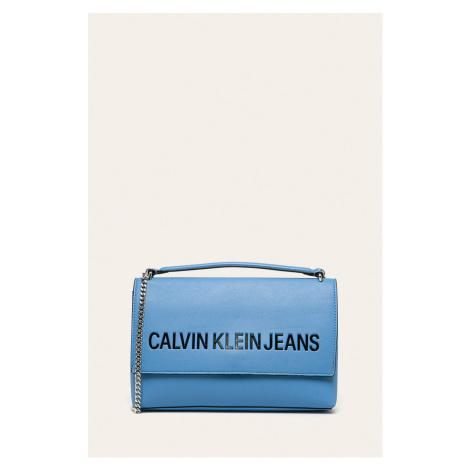 Calvin Klein Jeans - Torebka