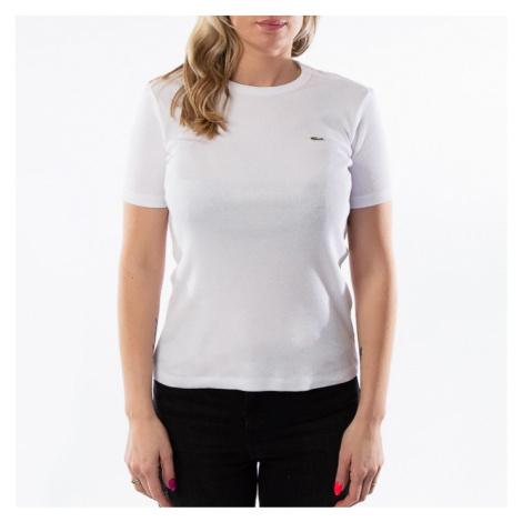 Koszulka damska Lacoste TF5463-001