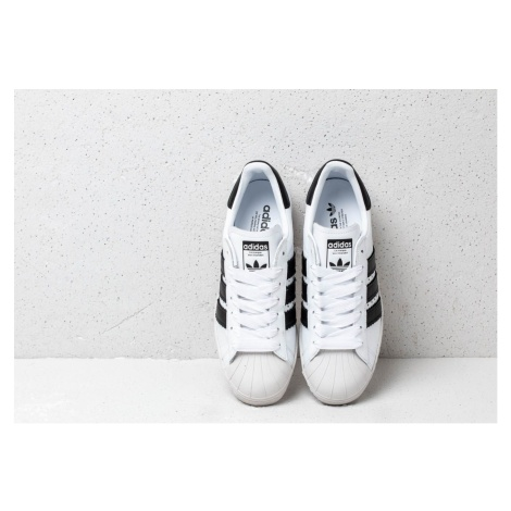 adidas Superstar 80S Ftw White/ Core Black/ Crystal White