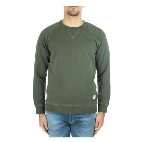 M3438 000 22890G Sweatshirt Replay