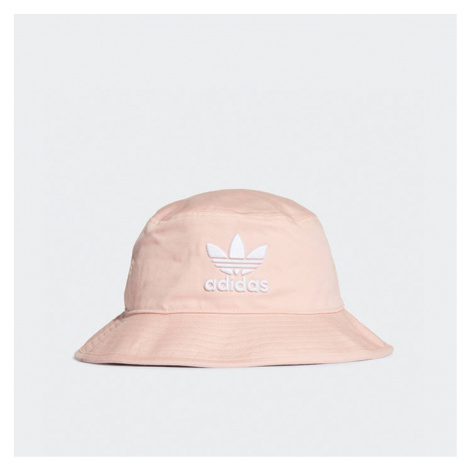 Kapelusz damski adidas Originals Adicolor Bucket Hat GD4531