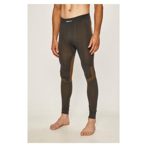 Craft - Spodnie
