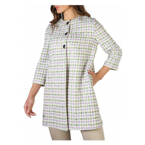 Coat Fontana 2.0