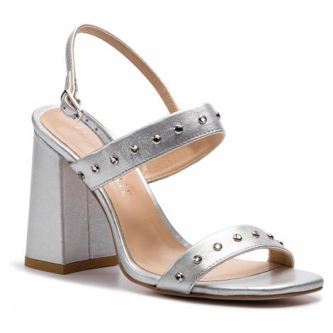 Sandały EVA MINGE - EM-21-05-000119 710