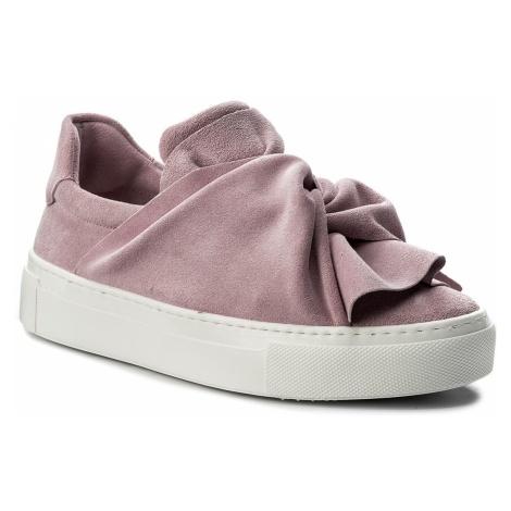 Półbuty BRONX - ByardenX 65913-CS Pink 91