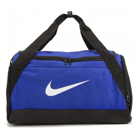 Nike Brasilia Duffel S > BA5335-480