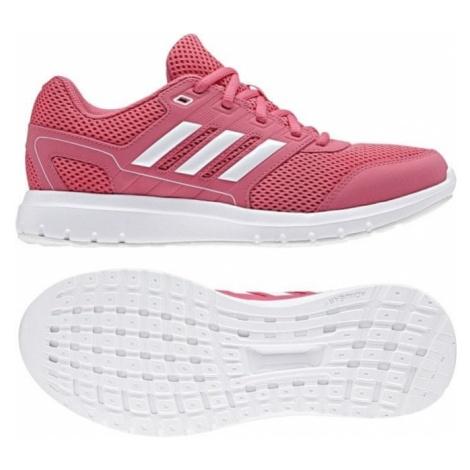 Adidas buty do biegania damskie Duramo Lite 2.0 Real Pink 37,3