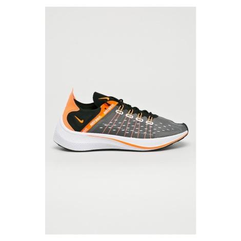 Nike Sportswear - Buty Exp-X14 Se