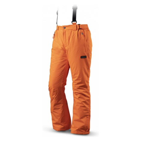 Dziewczęce spodnie narciarskie TRIMM RITA JR