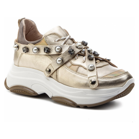 Sneakersy EVA MINGE - EM-26-05-000140 611