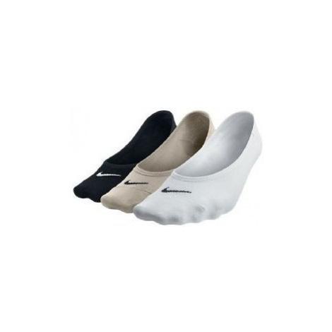 Nike LIGHTWEIGHT FOOTI - Skarpety