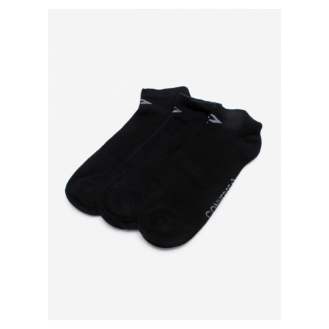 Socks Converse Skarpety Men 3-Pack