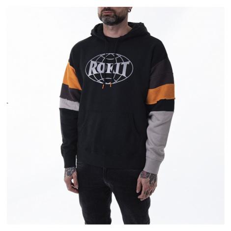 Bluza męska Converse x Rokit Pullover Hoodie 10019279-A01