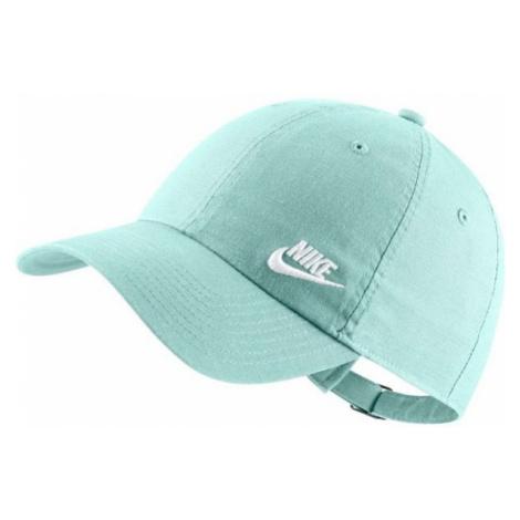 Nike NSW H86 CAP FUTURA CLASSIC - Czapka z daszkiem damska