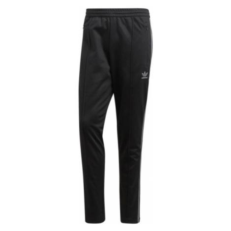 Spodnie adidas Franz Beckenbauer - CW1269