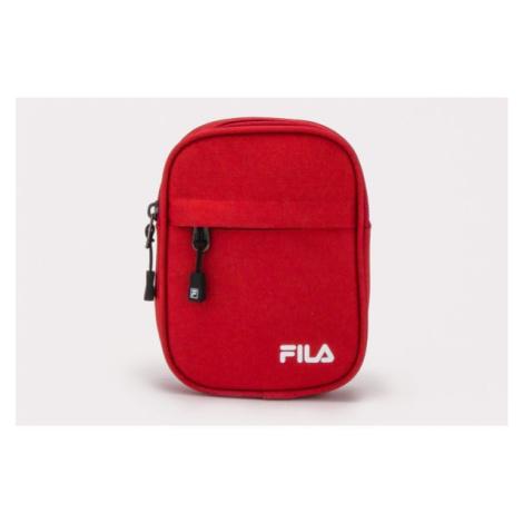 FILA NEW PUSHER BAG BERLIN > 685054-006