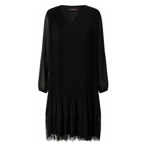Vera Mont Sukienka czarny