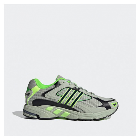 Buty męskie sneakersy adidas Originals Response CL FX6163
