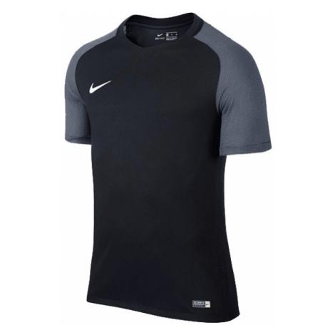 """""""Koszulka Nike Revolution IV (833017-010)"""""""