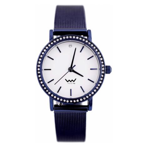 Vuch Therese zegarek
