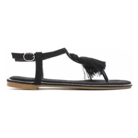 Women´s sandals Vices 7263