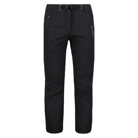 Women's trousers NORTHFINDER VRATA