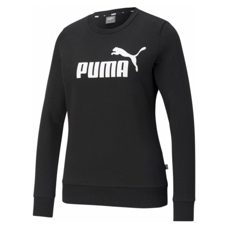Puma Essential Crew Sweter Damska