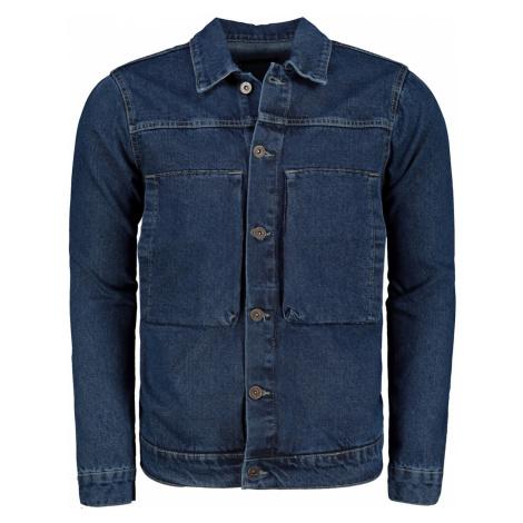 Męskie kurtki i płaszcze Trendyol