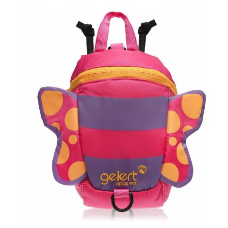 Gelert Animal Daypack Infant Girls