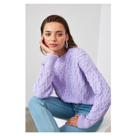 Women's sweater Trendyol Knitwear