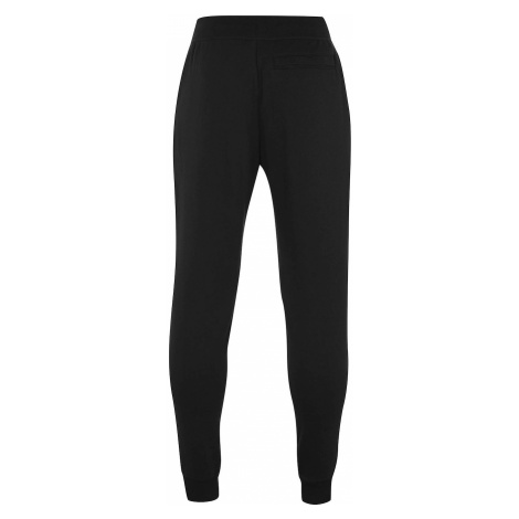 Under Armour Rival Tracksuit Bottoms Mens