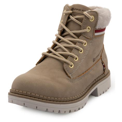 Alpine For Shoes Fewro ALPINE PRO