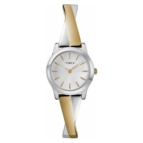 Timex - Zegarek TW2R98600