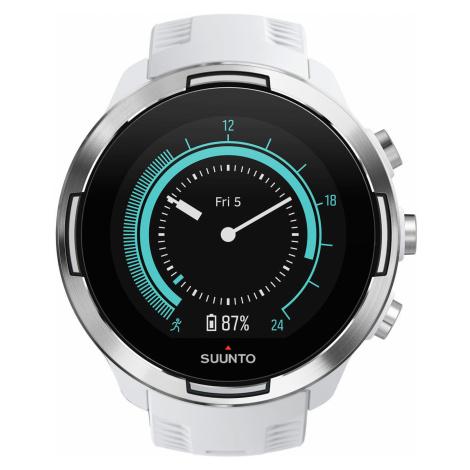 Zegarek multisportowy SUUNTO 9 Baro HRW SS050021000