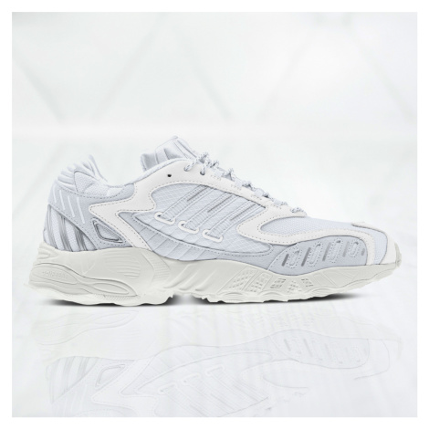 Adidas Torsion Trdc EH1550