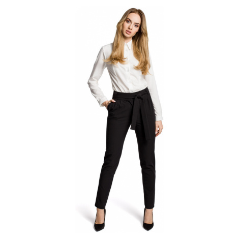 Women's pants Made Of Emotion M363