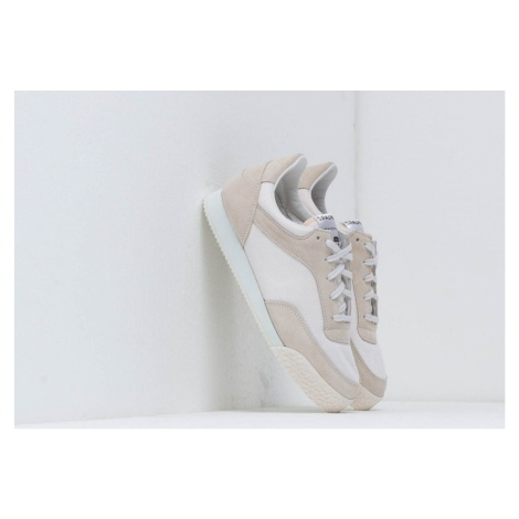 Spalwart Pitch Low Off White