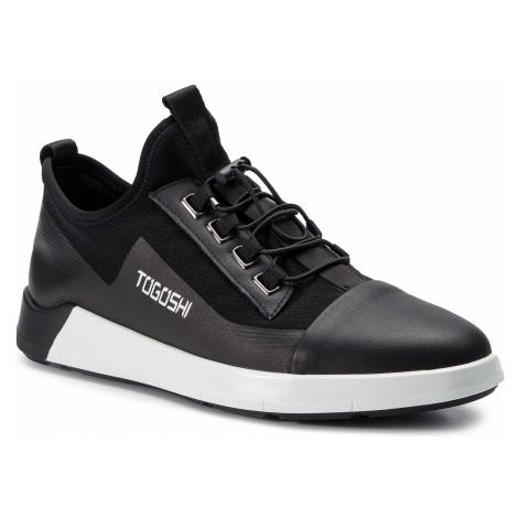 Sneakersy TOGOSHI - TG-04-02-000032 601