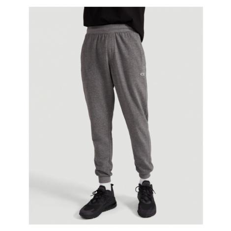 O'Neill Spodnie dresowe Szary