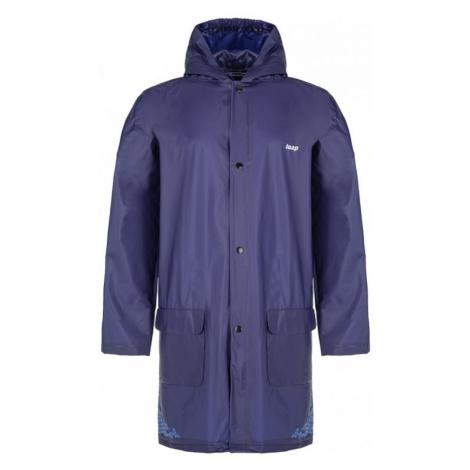 Children's raincoat LOAP XABIO