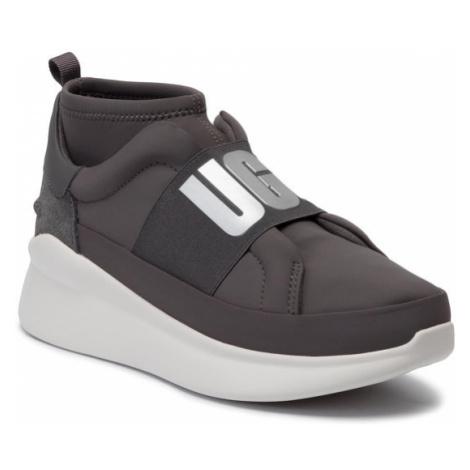 Ugg Sneakersy W Neutra Sneaker 1095097 Szary