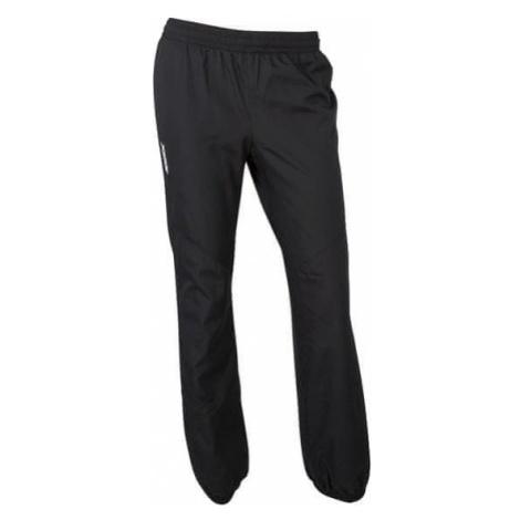 Swix spodnie damskie Swix Xtraining W Black