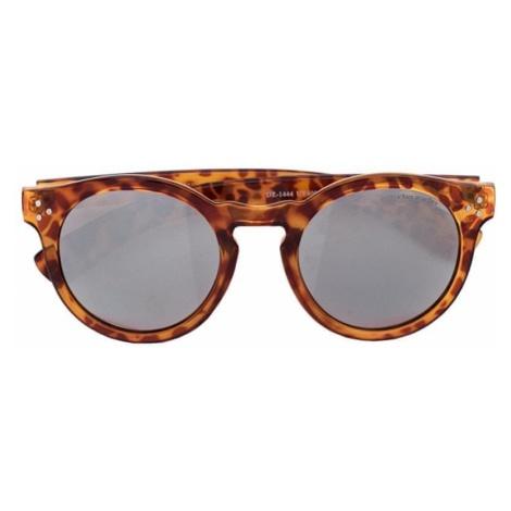 Art of Polo Damskie okulary przeciwsłoneczne ok17369 .1