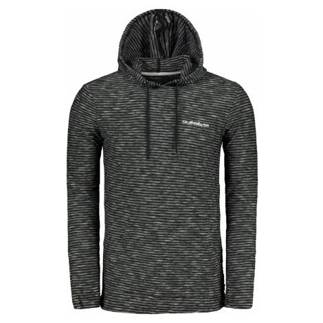 Men's hoodie QUIKSILVER KENTIN