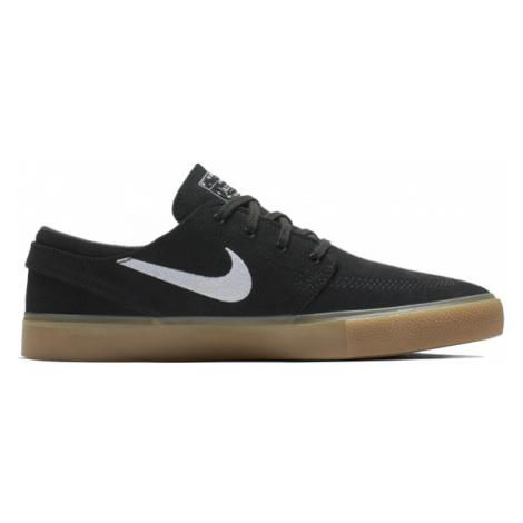 Nike SB Zoom Stefan Janoski RM AQ7475-003