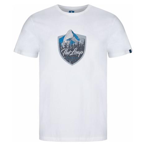 LOAP T-shirt Alesh