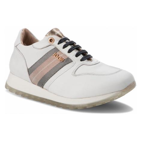 Sneakersy JOOP! - Hanna 4140004210 White 100