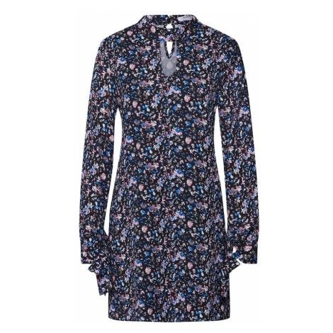 GLAMOROUS Sukienka 'SA0008' czarny