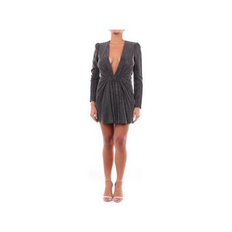 Sukienki krótkie Saint Laurent 601143Y4A01