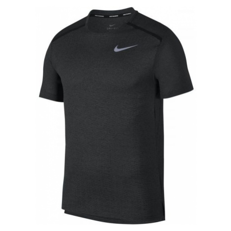 Nike NK DRY MILER TOP SS JAC GX - Koszulka do biegania